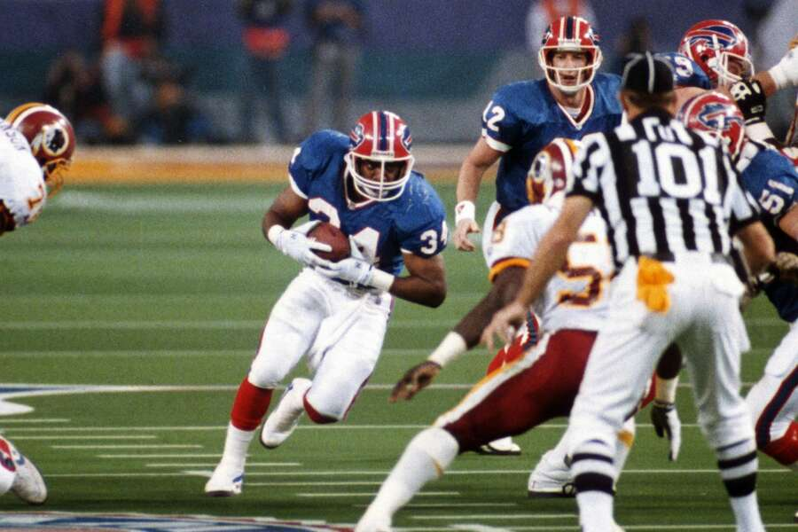 Best players from Texas to ever play in a Super Bowl - SFChronicle com