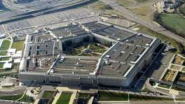 DOD civilians act as a massive base of support for the military, in jobs that include budget analysts, procurement, logistics and acquisition specialists, administrative staff, researchers and hundreds of other positions. The Pentagon is scrambling to figure out whether the hiring freeze announced Monday applies to 750,000 Defense Department civilians.