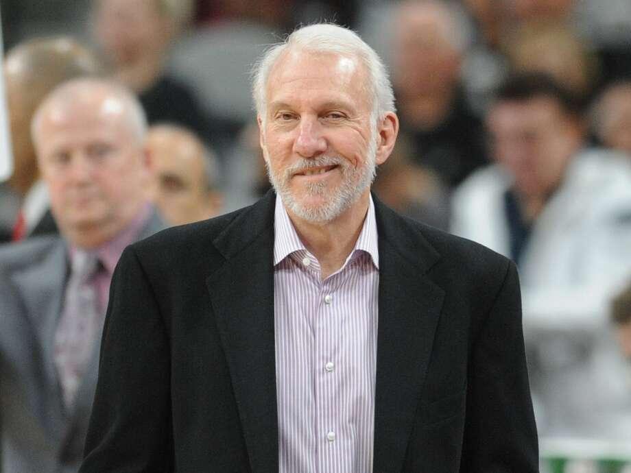 他是NBA最愛罵人的教練!做助教時訓T-Mac,T-Mac稱還好沒把當時想法說出來!為讓球員拿高薪爆粗口