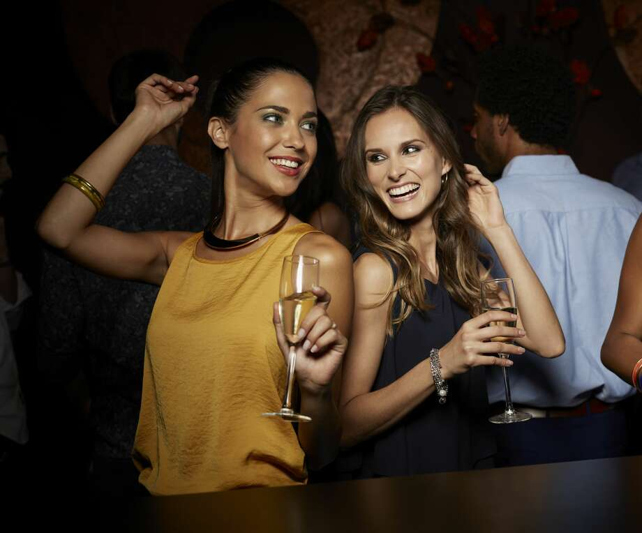 Click here for Friday nightlife specials. Photo: Morsa Images/Getty Images