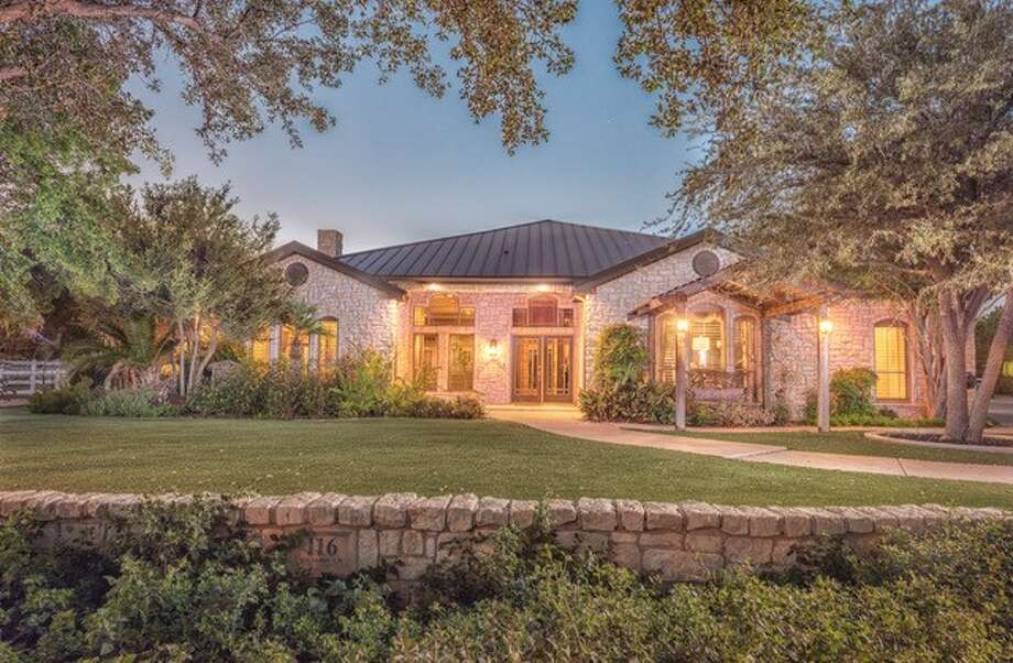 Awesome 1 150 Million Luxury Midland Home For Sale Midland Beutiful Home Inspiration Xortanetmahrainfo