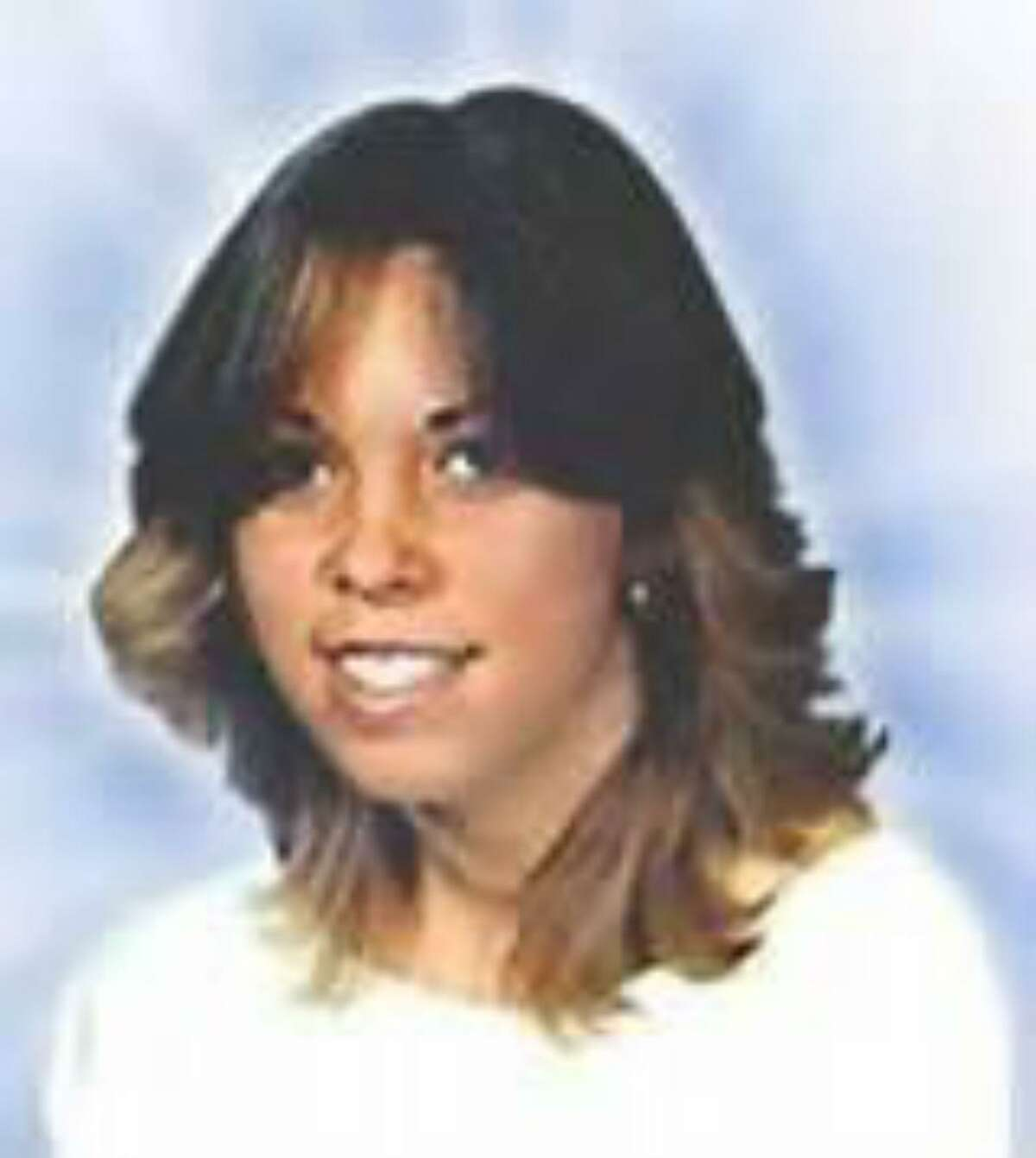 De Anna Lynn Johnson, 14, was found dead in 1982 in Vacaville.