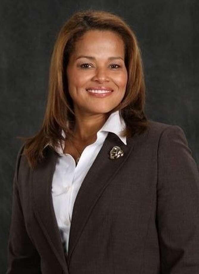 OakBend Medical Group adds Dr. Yvette Westford, an OB/GYN. Photo: OakBend Medical Group
