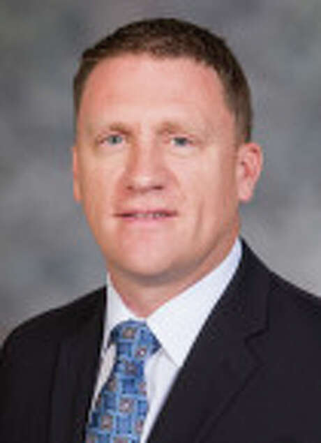 Mike Rhoades, Rice basketball coach