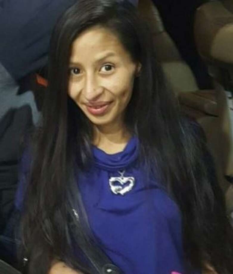 Maria Rodriguez was found dead around 4 p.m. on Dec. 22, 2016, in the bathroom of an apartment at the Jackson Square apartment complex in the 2500 block of Jackson Keller Road. Photo: San Antonio Police Department