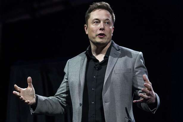 """Policy differences aside, Tesla's recent stock surge suggests investors consider it wise for CEO Elon Musk to have a seat at the table. """"Elon is being pragmatic,"""" says Joe Dennison, associate portfolio manager of Zevenbergen Capital Investments in Seattle."""