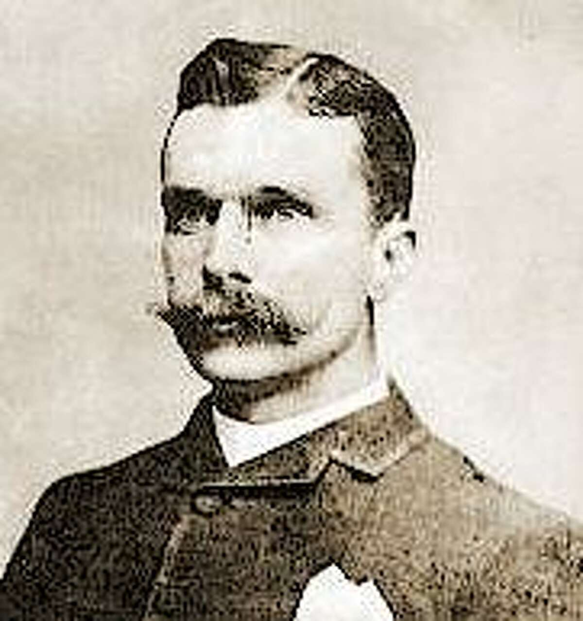 Sam Bass Born in Mitchell, Indiana, on July 21, 1851, Bass made his way to Denton, Texas, by the age of 19. Bass tried his hand in horse racing before robbing trains and stagecoaches all around the United States. By the spring of 1878, the Texas Rangers drove Bass and his gang out of North Texas down south. Bass was believed to have been shot by a Texas Ranger while he and his gang were on their way to rob a bank. Bass died at the age of 27 in 1878 in a pasture near Round Rock.Source: Frontier Times