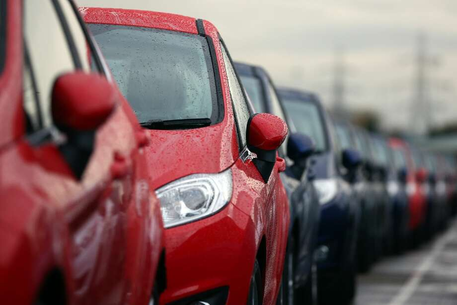 Group One Automotive has expanded its operations in Brazil. Photo: Carl Court/Getty Images