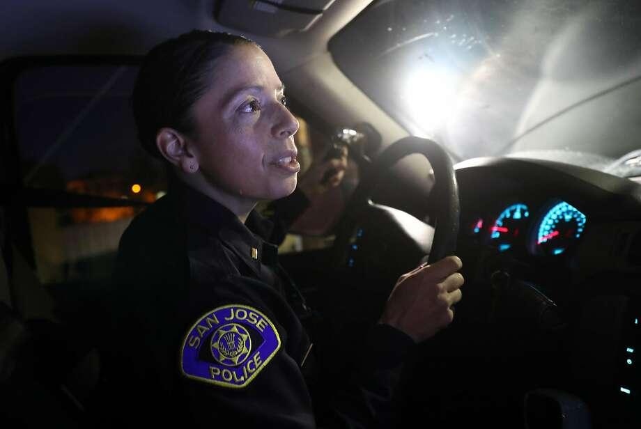 Urban killings in Bay Area rise for