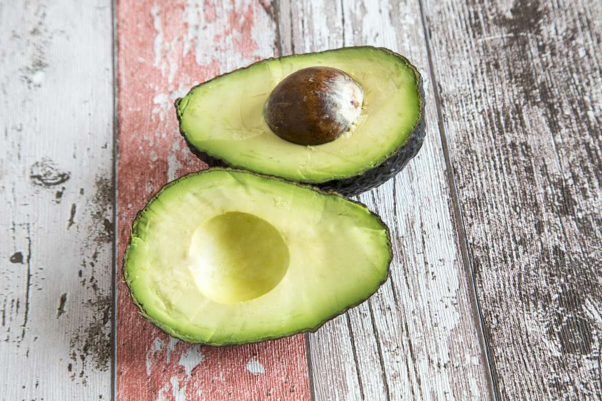 Click through the gallery to see where to get your Avocado fix in the Gateway City.