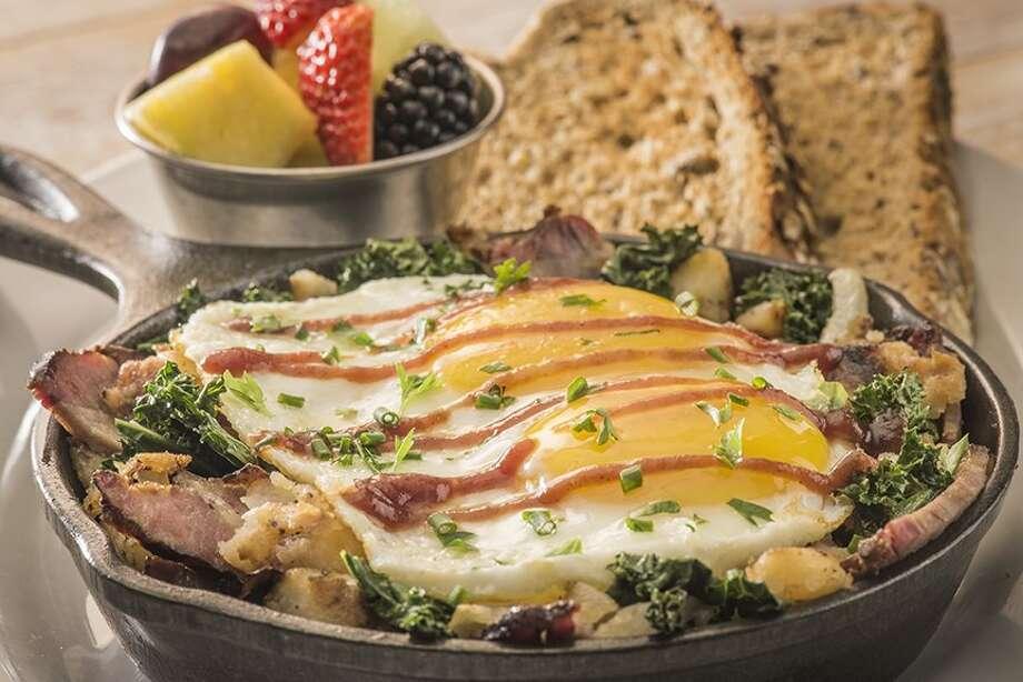 21 Must Try Restaurants In The Katy Area San Antonio