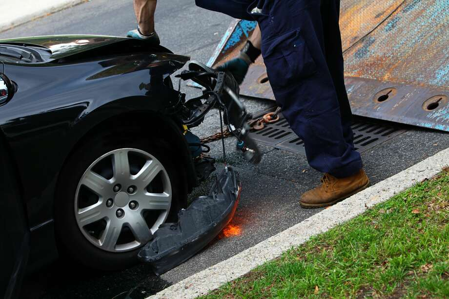 The insurance website QuoteWizard has labeled Pearland as the Texas city with the worst drivers.Click through the slideshow to see the full ranking, and tell us in the comments if you agree. Photo: CHRISsadowski/Getty Images
