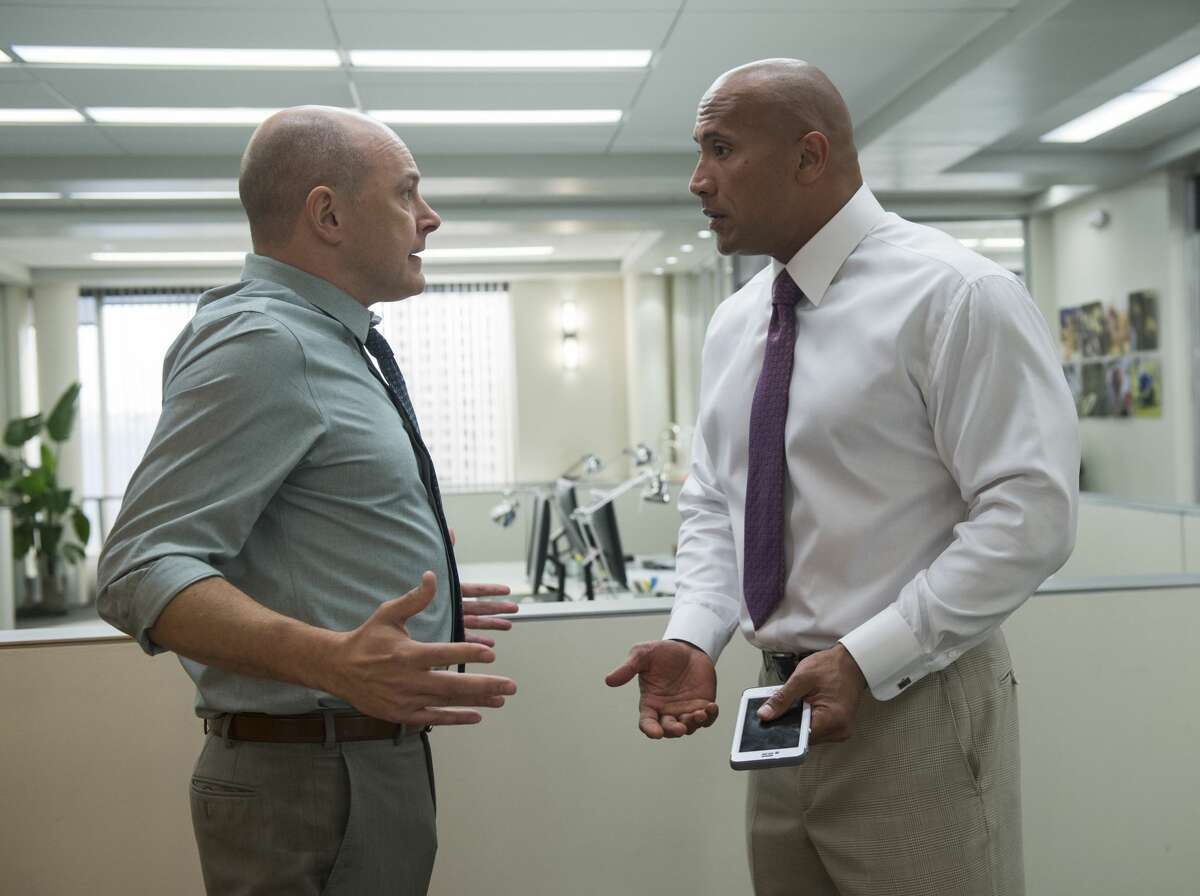 Photos from season two of HBO's