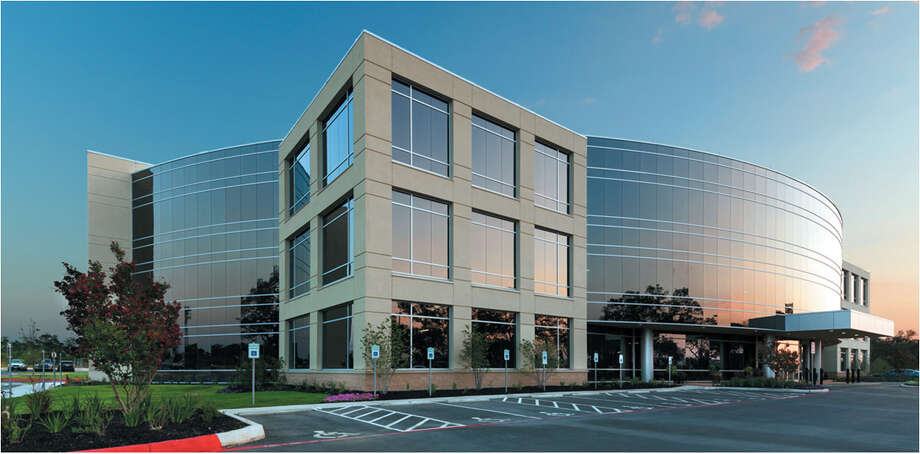 Bay Area Regional Medical Center and Medistar Corp. announced the development of a 60,000-square-foot medical office building near the intersection of East Medical Center Blvd. and Texas 3 in Webster. Photo: Medistar
