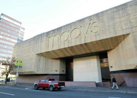 Image result for stamford ct macys