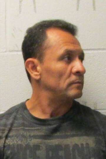 S  TX man booked on $9 3M bond for 15 charges of sexual crimes
