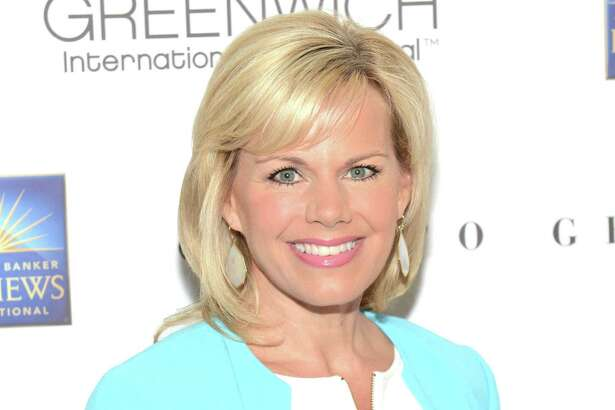Gretchen Carlson | Photo Credits: Noam Galai / Getty Images for GIFF