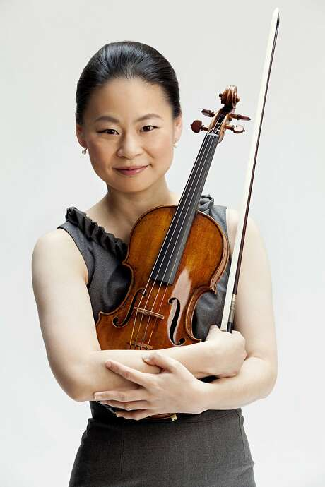 On Friday, Midori's behind-the-scenes activities were conveyed to the