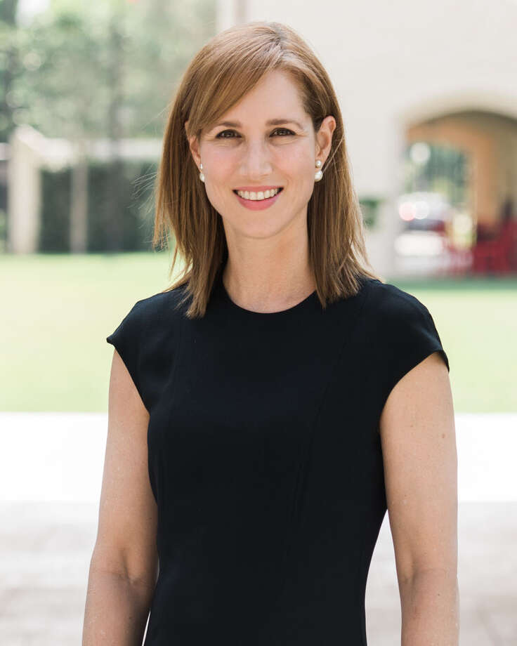 Carolyn Wolff Dorros has been appointed executive vice president of Wolff Cos. with responsibilities for the oversight and management of the company?s operations, marketing and community and public relations.Wolff Cos. developsmaster-planned, mixed-use business communities in the Houston area. Photo: Wolff Cos.