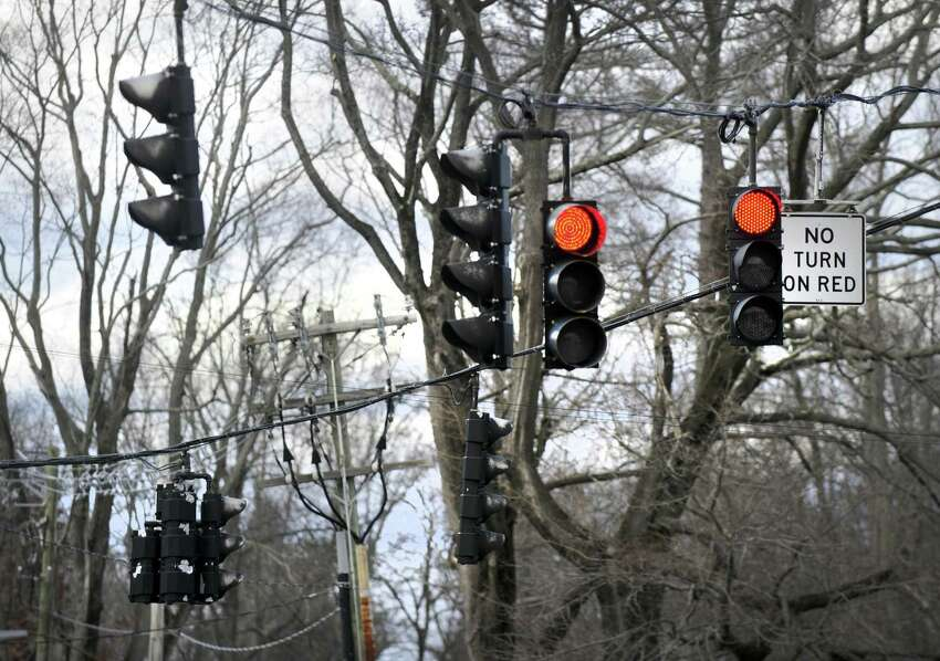 Back in 2011, a reader asked our Getting There columnist why there is no traffic light at the intersection of Consaul Rd. and Waterman Ave. in Colonie. Below is an update. Keep clicking for the most dangerous intersections in the Capital Region.