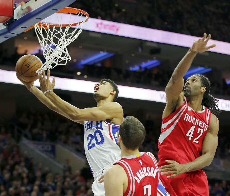 Houston Rockets 3rd Quarter Stats: Rockets' James Harden Humble Over Impressive Stats