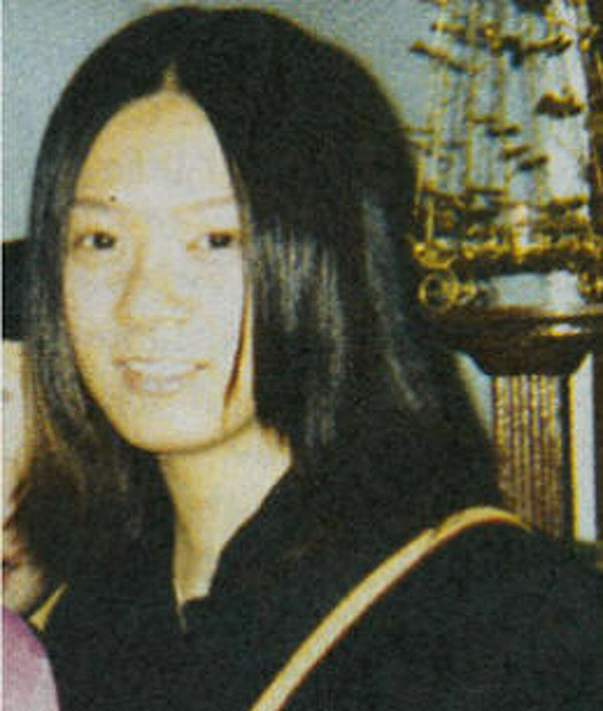 Texas police are trying to solve the mystery of who killed a Texas Lutheran student 15 years ago. Mikiko Kasahara, 21, threw an end of the semester party at her apartment in Seguin on Dec. 14, 2002. The next day, the apartment was on fire and investigators found Kasahara stranged to death.