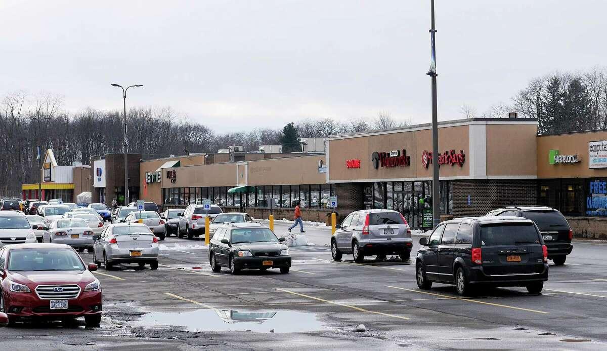 Restaurant inspection violations: Albany, Rensselaer ...