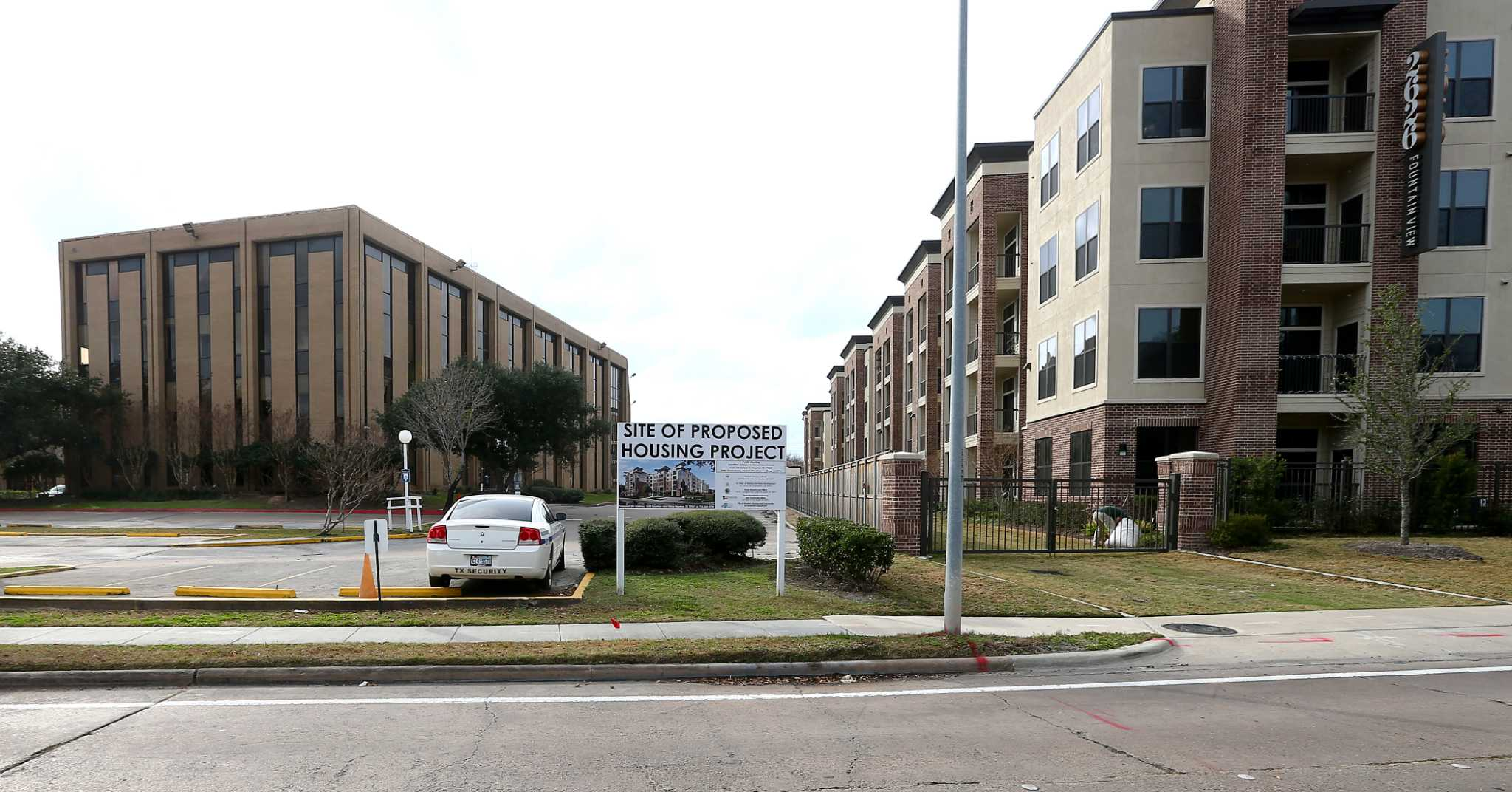 turner, feds clash over affordable housing policies - houston