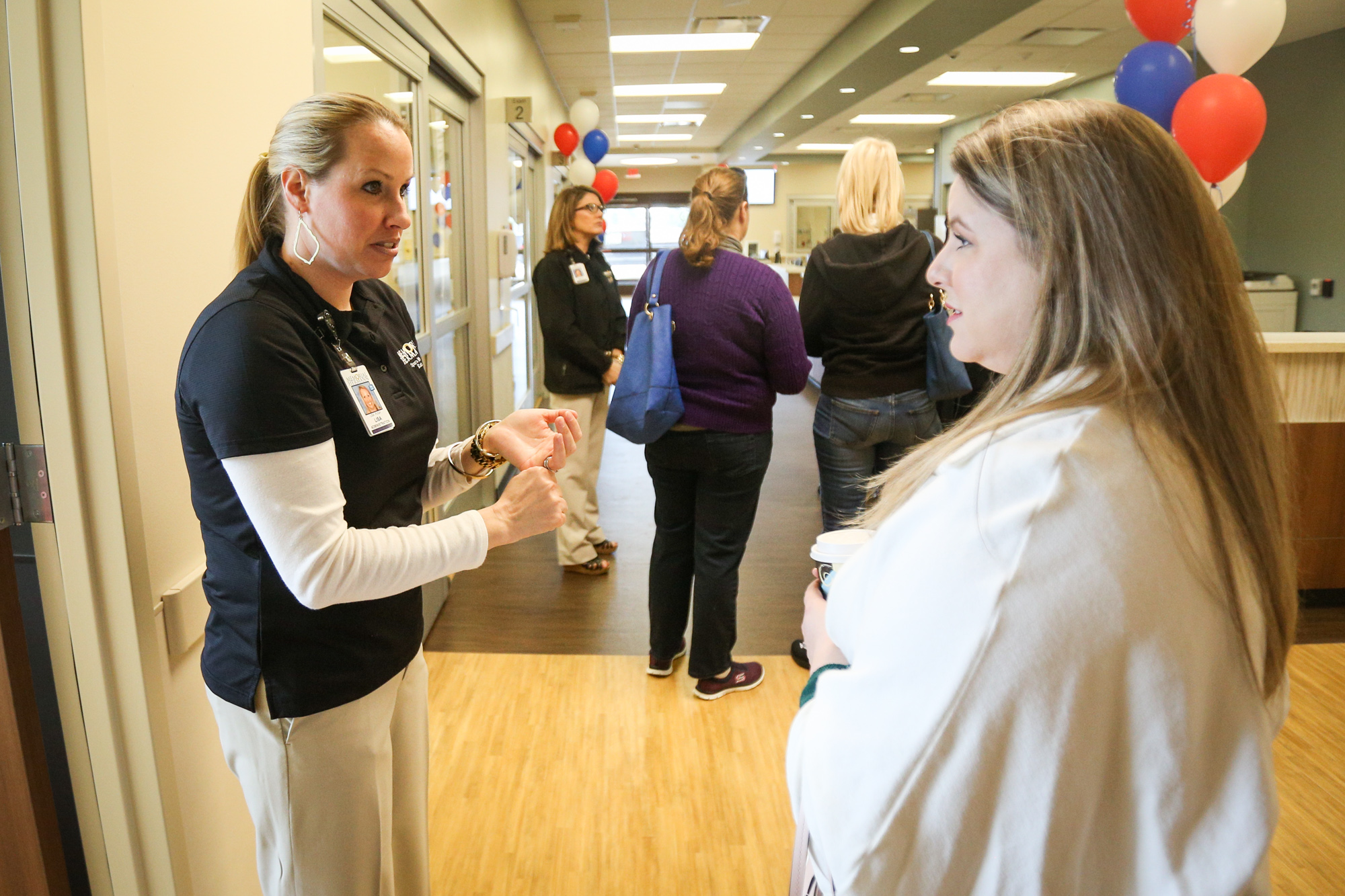 New Memorial Hermann Convenient Care Center offers ER