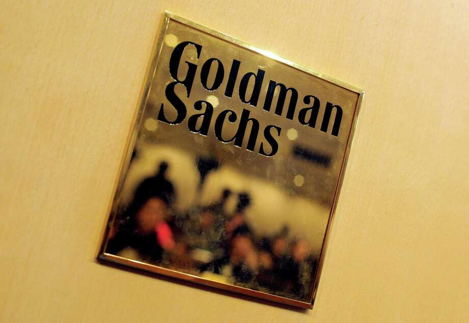 Goldman Sachs joined the growing list of big U.S. companies criticizing President Donald Trump's executive order suspending entry into the United States by people from seven predominantly Muslim countries. Lloyd Blankfein chief executive of Goldman Sachs, which has provided several senior Trump administration officials, sent a voice mail to employees Sunday night outlining his concerns. Blankfein's comments put Goldman Sachs in the unusual position of standing against a signature effort of the new administration. It seldom takes a public stand against a sitting president. Photo: AFP /Getty Images /File Photo / AFP or licensors