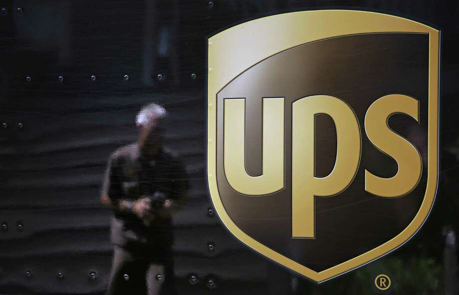 UPS, the world's biggest package-delivery company, is delivering a greater percentage of packages to homes, benefiting from e-commerce growth that has exceeded gains in the U.S. economy and sluggish industrial output. The flip side is that making smaller deliveries to homes is less efficient than bigger stops at businesses. Photo: Associated Press /File Photo / Copyright 2016 The Associated Press. All rights reserved. This material may not be published, broadcast, rewritten or redistribu