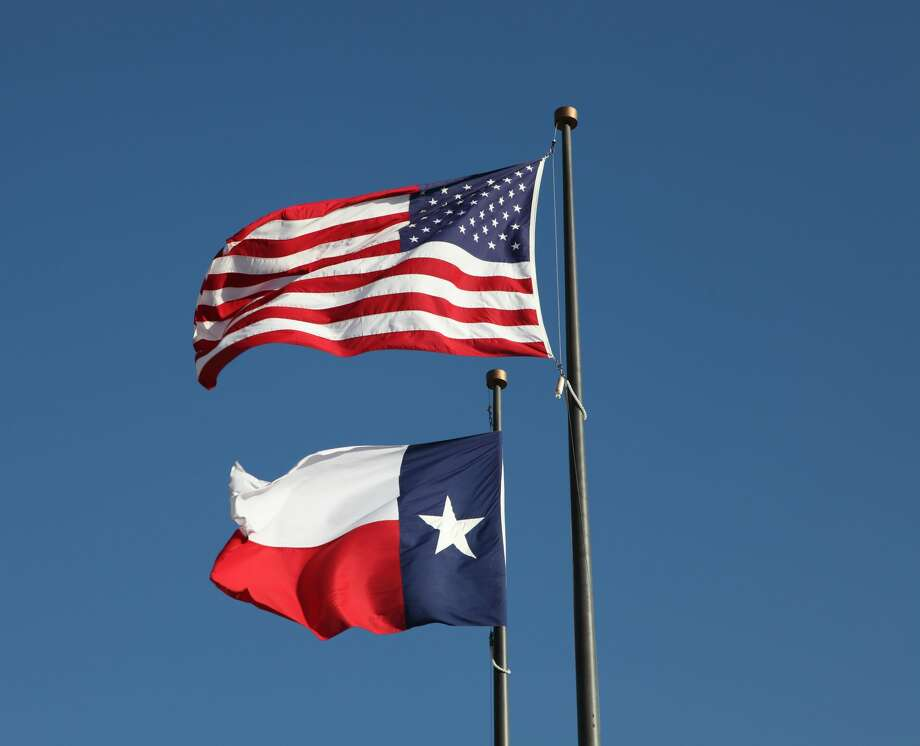 TexasOverall rank: #38 Photo: Loop Images/UIG Via Getty Images