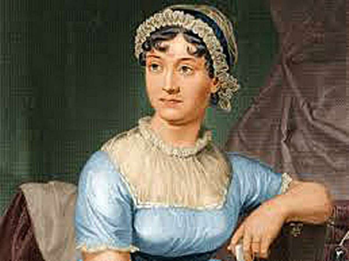 The 200th anniversary of Jane Austenís ìPride and Prejudiceî will be marked by a Jane Austen Day program Sept. 29 at the Westport Library.