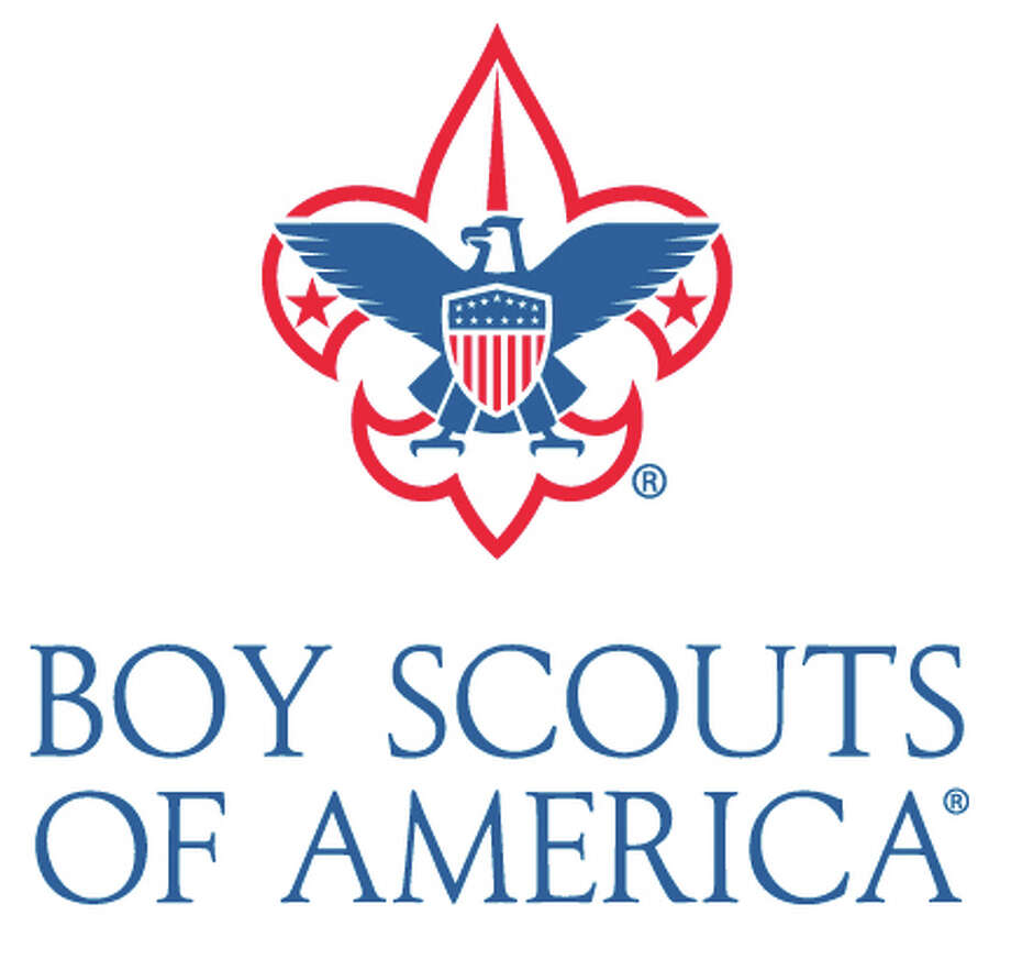 officials identify cypress boy scout killed by falling tree
