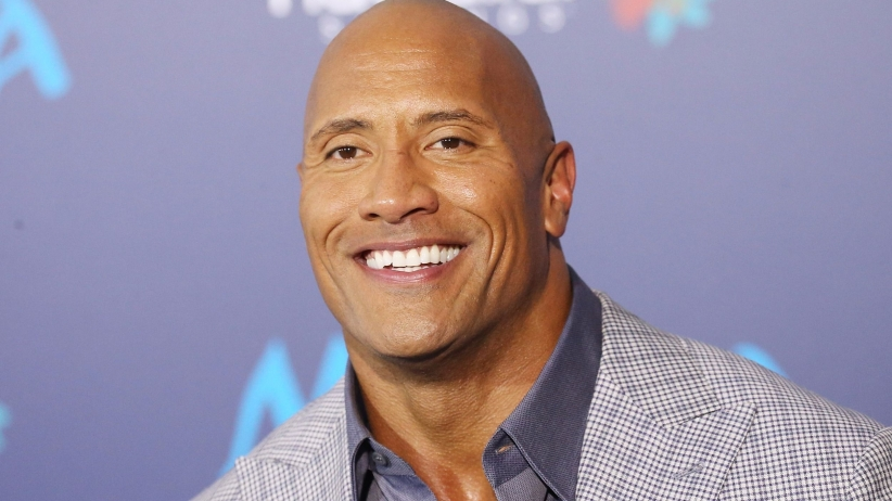 Tim Ferriss, Dwayne Johnson and More Dish Out Advice on Entrepreneurship, Success and Motivation