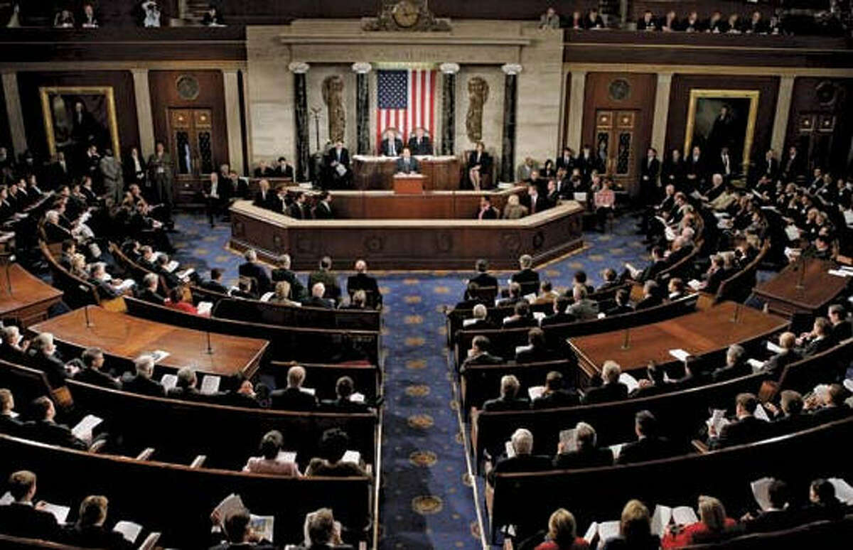 Where it begins Impeachment proceedings start in the U.S. House of Representatives, where Congressmen must agree on articles of impeachment. If those are voted out of committee and approved by the full House, the president is considered impeached.