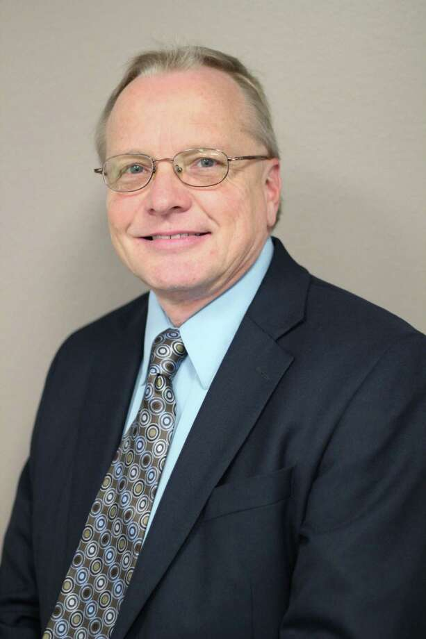 James Koch has joined Gunda Corp. as director of transportation.He has more than 34 years of experience in engineering, including leadership roles in implementing large-scale Federal Highway Administration (FHWA) transportation projects. Photo: Gunda Corp.