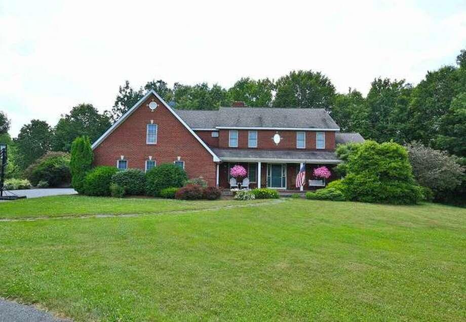 $649,000. 55 Blanchard Rd., Wilton, NY 12831. View listing. Photo: CRMLS