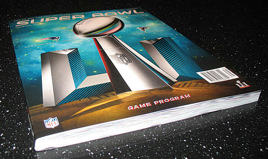 Why Super Bowl Programs Could Slow Visitors Departures From