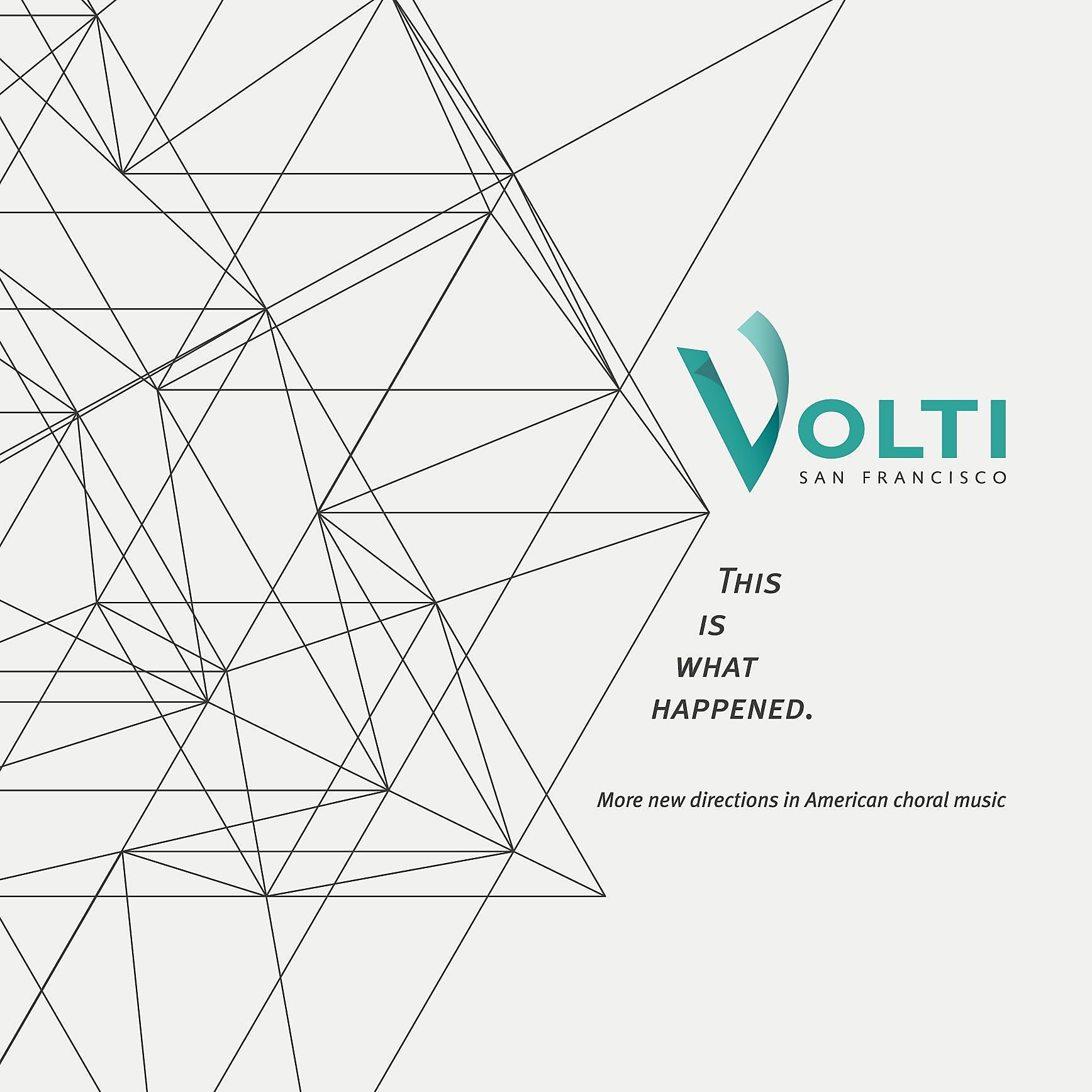 Volti this is what happened review sfchronicle malvernweather Choice Image
