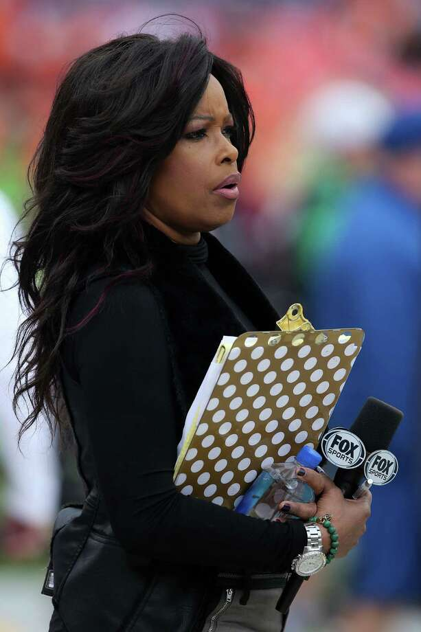 Pam oliver sexy pics are
