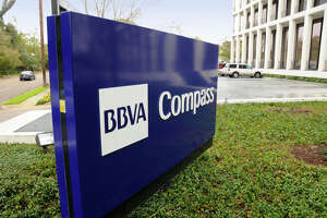 BBVA Compass Bancshares on Wednesday reported net income of $89.4 million for the fourth quarter, down 2 percent from $91.6 million during the same period in 2015.