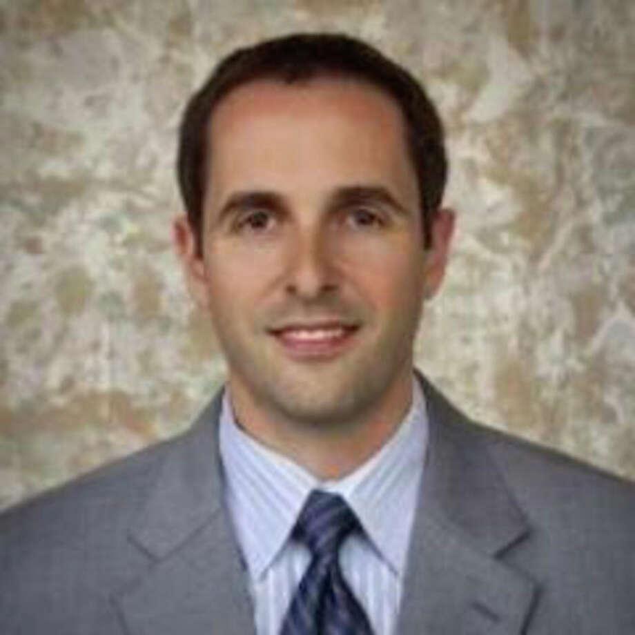 Nathan Ohle
