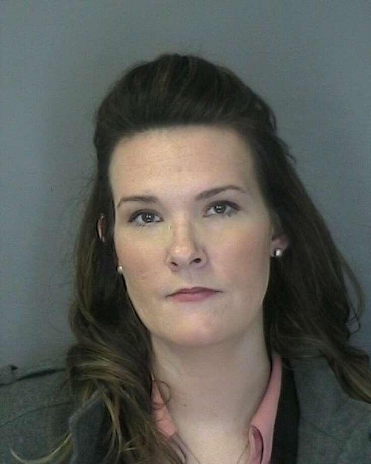 Kelli A. Swinton (Warren County sheriff's office)