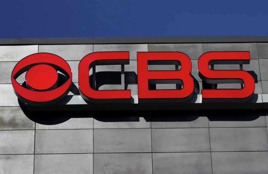 CBS is spinning off its radio business and combining it with broadcaster Entercom, creating the country's second-largest radio station company behind San Antonio-based iHeartMedia. Photo: Associated Press /File Phot / AP