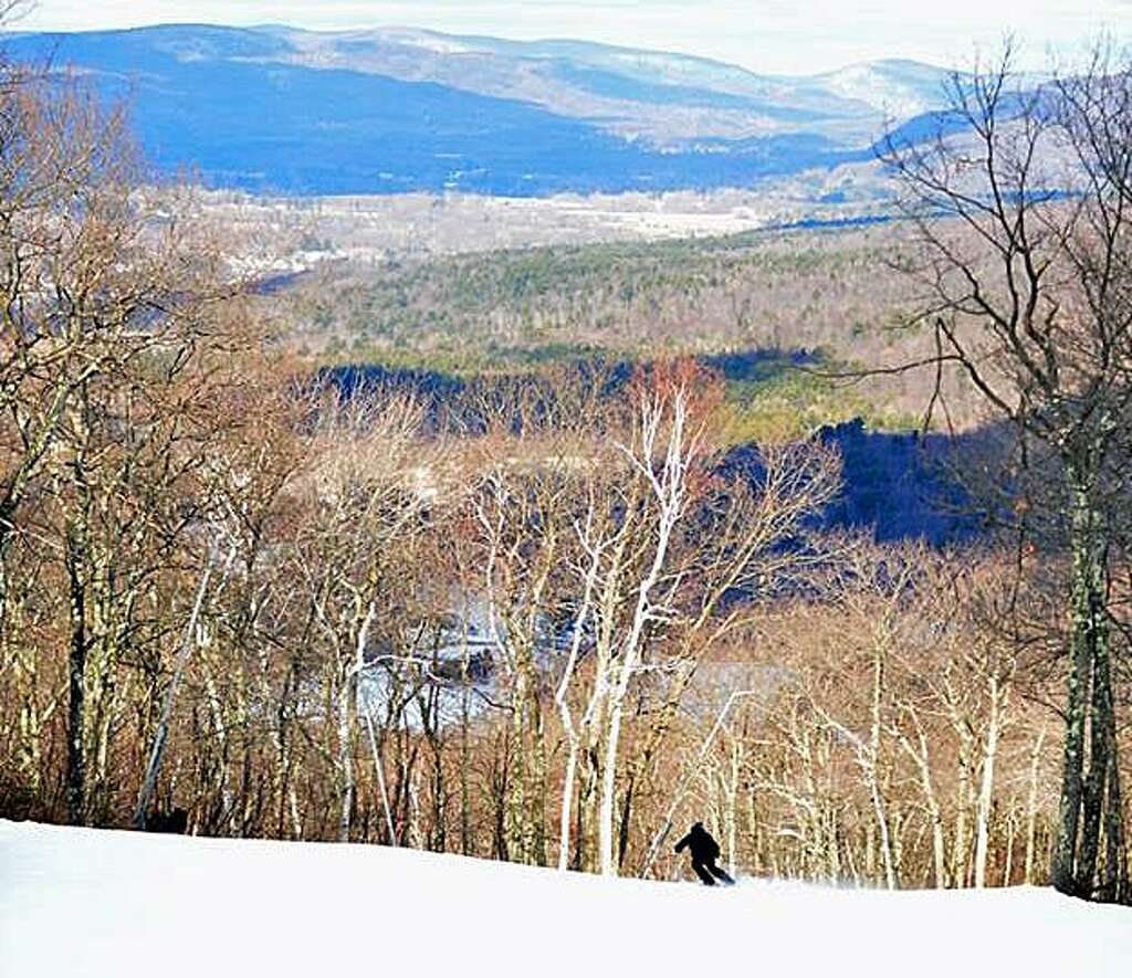 super weekend to go skiing or snowboarding connecticut post