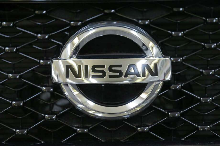 Nissan is recalling nearly 363,000 of the midsize cars in the U.S. because the doors might open if a rear window is lowered. Photo: Associated Press /File Photo / AP2013