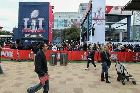 Bullish: The Greenwich firm behind GoDaddy's Super Bowl