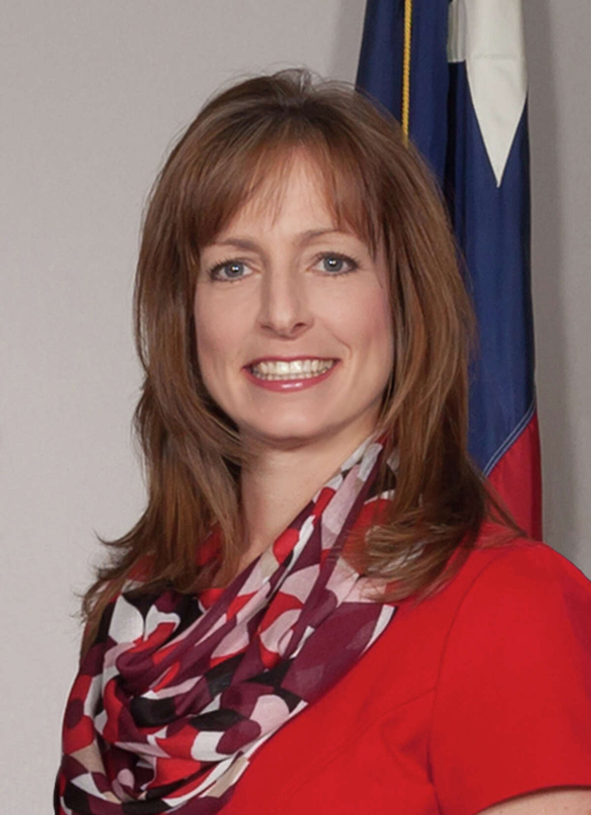 The Texas Association of School Boards (TASB) has selected Humble ISD Trustee Angela Conrad to the Leadership TASB Class of 2016. She joins 36 school board leaders handpicked from across the state based upon a written application to the yearlong leadership program. There are 1,027 independent school districts in Texas.