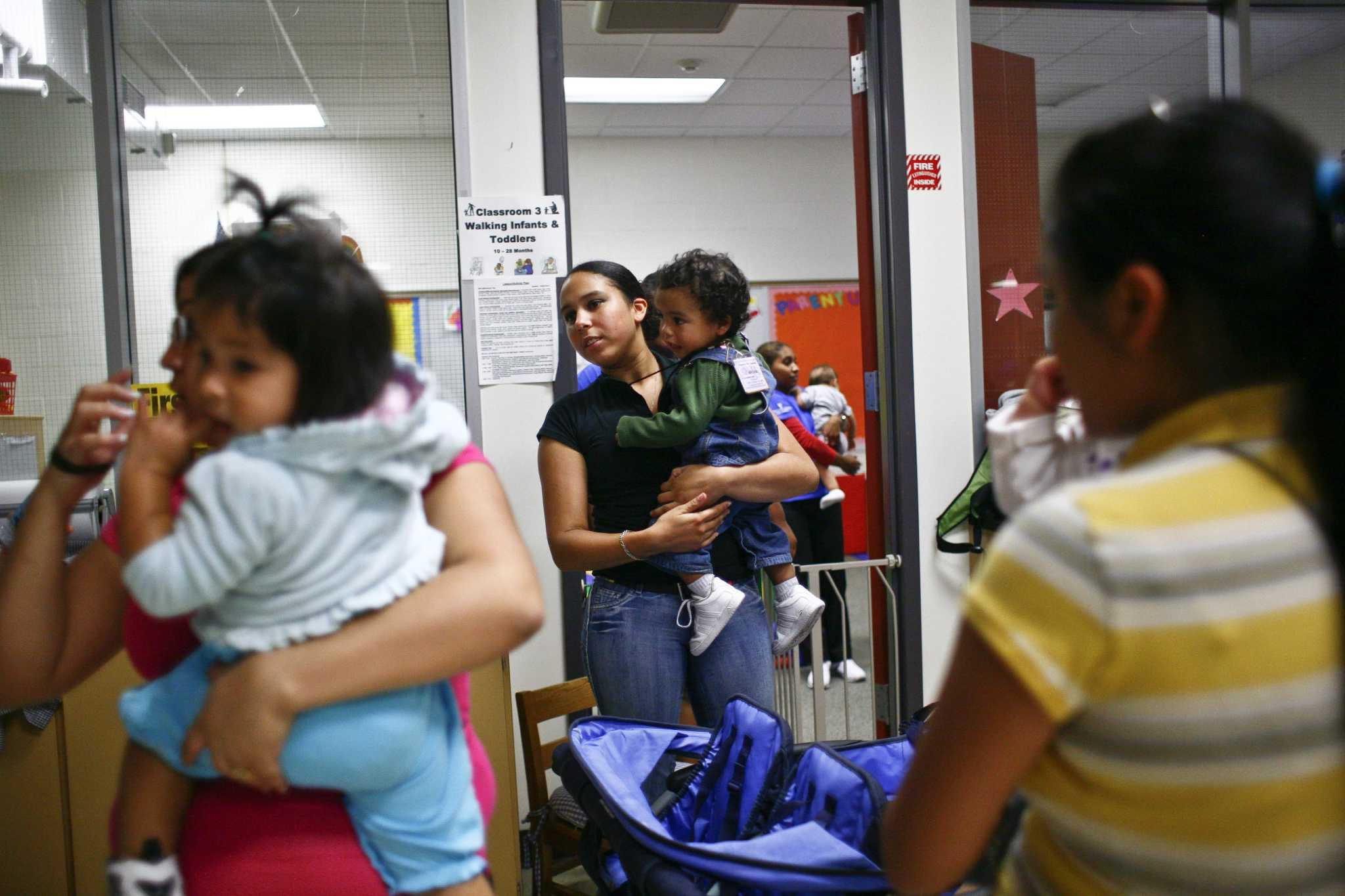 Birth Control Bill Should Be A No Brainer San Antonio Express News